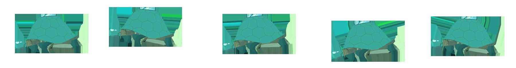 Juego Kratts salvaje: Animal Match en línea. Juega gratis
